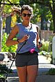 nikki reed spotted first time since split with paul mcdonald04