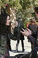 switched at birth ambush stills 09