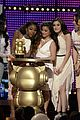fifth harmony 2014 radio disney music awards 09