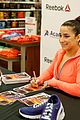 aly raisman reebok meet greet 05