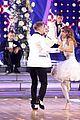 amy purdy derek hough wedding jive dwts 03