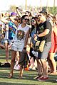 camilla belle ireland baldwin blend in coachella 2014 17