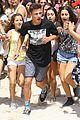 cameron dallas splashes around shirtless in miami28