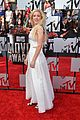 ellie goulding 2014 mtv movie awards 05