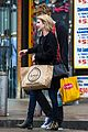 emma roberts real new yorkers walk fast 11