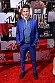 gregg sulkin michael willett mtv movie awards 01