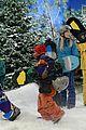 iddi snow problem stills 05