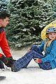 iddi snow problem stills 13