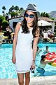 jamie chung brittany snow ashley madekwe guess party coachella 03