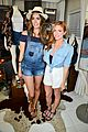 jamie chung brittany snow ashley madekwe guess party coachella 05