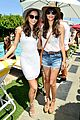 jamie chung brittany snow ashley madekwe guess party coachella 09
