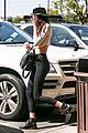 kendall kylie jenner salon sushi 13