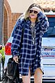 kylie jenner rocks a grunge look for sushi01