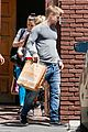 julianne hough derek dance studio after amy injury 14