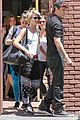 julianne hough derek dance studio after amy injury 17