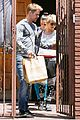 julianne hough derek dance studio after amy injury 21