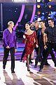 meryl davis argentine tango dwts wk4 pics 01