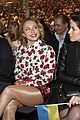 hayden panettiere supports fiance wladimir klitschko as he defends his heavyweight titles06