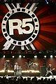 r5 2014 radio disney music awards 13