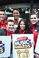 radio disney music awards morgan maddy gma 05