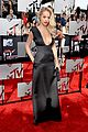 rita ora 2014 mtv movie awards 06