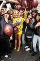 rita ora many outfits day promo new video 16