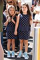 sophia grace rosie golf cart cuties extra 01
