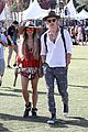 vanessa hudgens austin butler hot hat couple 13