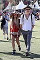 vanessa hudgens austin butler hot hat couple 15