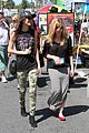 victoria justice jennette mccurdy market meet up 09