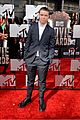 dylan obrien will poulter mtv movie awards 02