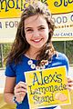 bailee madison starlight play in may exclusive 04