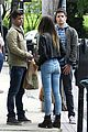 max charlie carver film the leftovers nyc 01