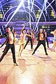 dwts finale opening number pics 01