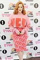 katy b ed sheeran big weekend 11