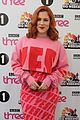 katy b ed sheeran big weekend 27