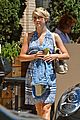 julianne hough nail salon barneys stop 08