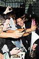 jennifer lawrence crazy faces at x men premiere 13