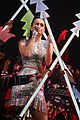 katy perry radio 1 big weekend 13