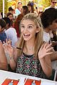 peyton list g hannelius art in afternoon 13