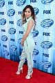 phillip phillips jessica sanchez american idol 2014 02