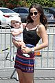 tammin sursok janel parrish super saturday 04