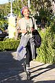 willow smith celebrate life favorite sushi spot 21