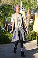 willow smith celebrate life favorite sushi spot 22