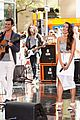 alex sierra scarecrow today show performance 05