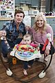 baby daddy summer finale pics 17