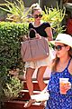 lauren conrad lunch lemonade lo bosworth 07