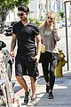 joe jonas split happy for each other 12