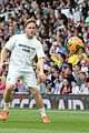 olly murs socceraid tackled 12