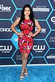 ariel winter nolan gould young hollywood awards 09